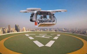 drone_asthenoforo