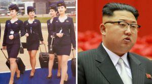 kim-young-oun-korea