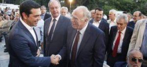 tsipras-leventis