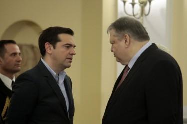 benizelos-tsipras